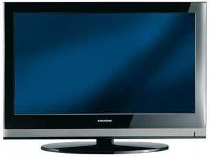 Produktfoto Grundig 37 VLC 6020 C