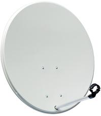 Produktfoto Telestar Basicline 57