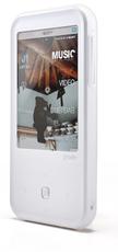 Produktfoto iriver S100