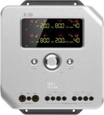 Produktfoto JBL MS-A1004