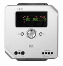 Produktfoto JBL MS-A5001