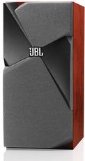 Produktfoto JBL Studio 130