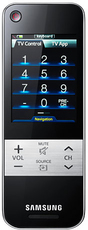 Produktfoto Samsung RMC30C2/XC