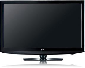 Produktfoto LG 47LH301C