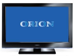 Produktfoto Orion 32LB1000