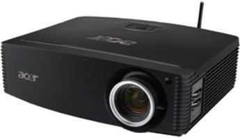 Produktfoto Acer P7200I