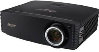 Produktfoto Acer P7203