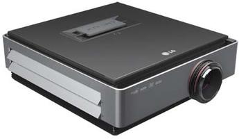 Produktfoto LG CF3D