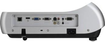 Produktfoto Sanyo PLC-WL2500