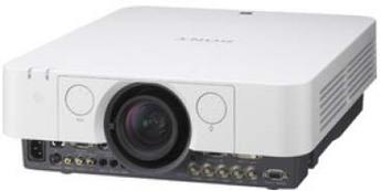 Produktfoto Sony VPL-FX30