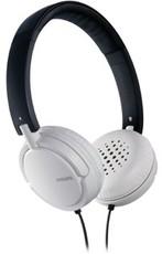 Produktfoto Philips SHL 5003/10