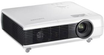 Produktfoto Samsung SP-M220W