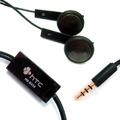 Produktfoto HTC HS-G335 Stereo