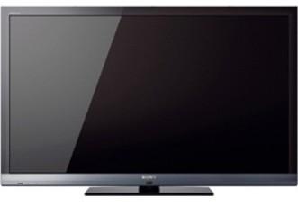 Produktfoto Sony KDL-55EX715
