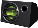 Produktfoto Fusion CS-AW1120