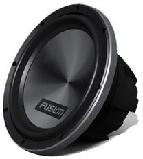 Produktfoto Fusion CP-SW100