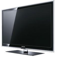 Produktfoto Samsung UE46C5700