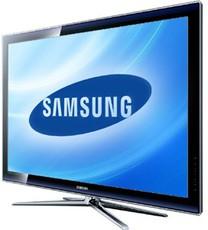 Produktfoto Samsung PS50C687