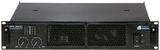 Produktfoto dB Technologies HPA 2800