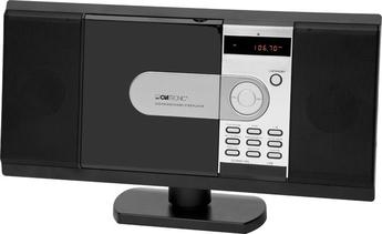 Produktfoto Clatronic MC 1036