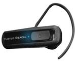 Produktfoto Turtle Beach Earforce PBT TBS-2125