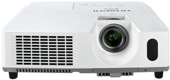 Produktfoto Hitachi CP-WX3011N