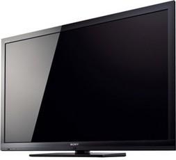 Produktfoto Sony KDL-40EX711