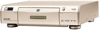 Produktfoto Panasonic NV-DV 10000