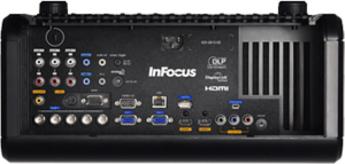 Produktfoto Infocus IN5304