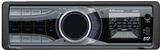 Produktfoto Phonocar VM060