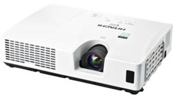 Produktfoto Hitachi CP-X2520