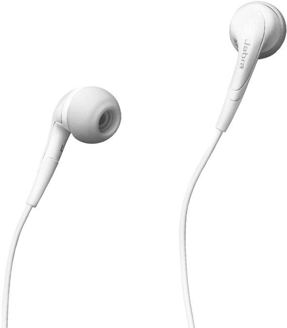 Jabra Rhythm In-Ear Headset: Tests & Erfahrungen im HIFI-FORUM