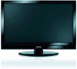 Produktfoto Toshiba 46MV732G