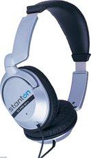Produktfoto Stanton DJ PRO 50S
