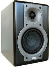 Produktfoto Elac AM 150