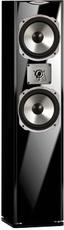 Produktfoto Quadral Platinum M3