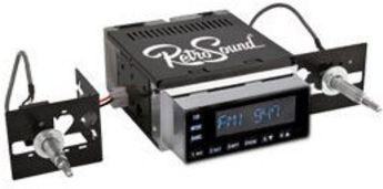 Produktfoto Retrosound RC 900B