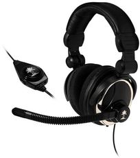 Produktfoto Turtle Beach EAR Force Z2