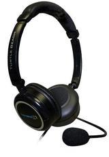 Produktfoto Turtle Beach EAR Force Z1