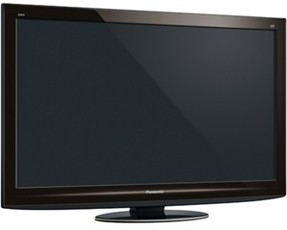 Produktfoto Panasonic TX-P42GT20