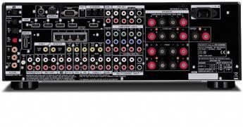 Produktfoto Sony STR-DA3600ES