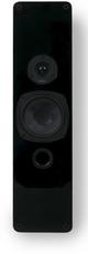 Produktfoto Tangent EVO E5C Black