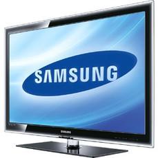 Produktfoto Samsung UE40C5700