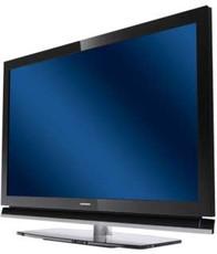 Produktfoto Grundig Vision 8 22-VLE 8000 C