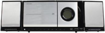 Produktfoto König Electronic HAV-MCS50