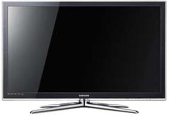 Produktfoto Samsung PS50C680