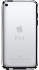 Produktfoto Apple iPod Touch (4.GEN.)