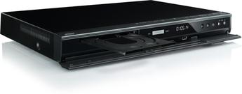 Produktfoto LG HR550S