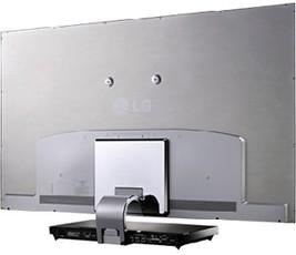 Produktfoto LG 47LEX8
