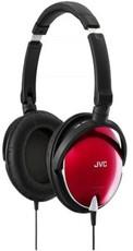 Produktfoto JVC HA-S600AE